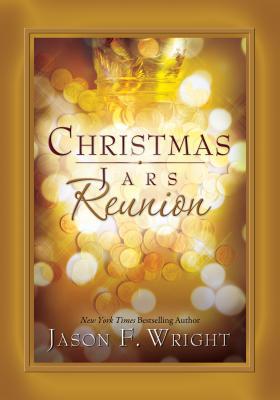 Cover for Christmas Jars Reunion