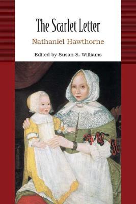 Biographical essay on nathaniel hawthorne
