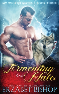 Tormenting Her Mate Cover Image