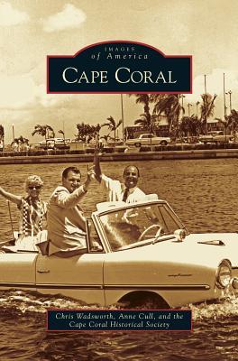 Cape Coral Cover Image