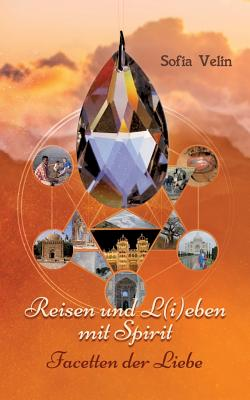 Reisen und L(i)eben mit Spirit Cover Image
