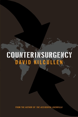 Counterinsurgency Cover Image