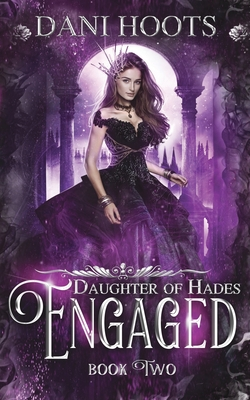 Engaged Cover Image