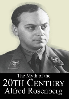 The Myth of the 20th Century Cover Image