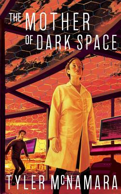 The Mother of Dark Space Cover Image