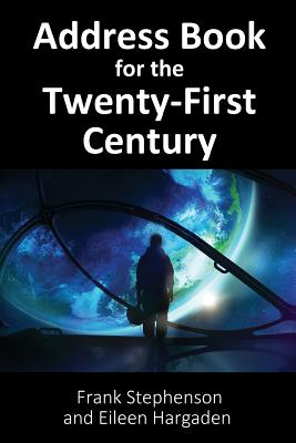 Address Book for the Twenty-First Century Cover Image