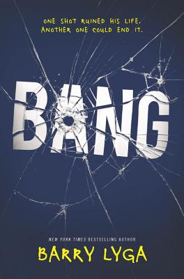 Bang Cover Image