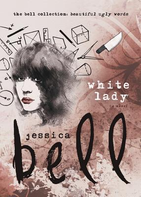 Cover for White Lady (Bell Collection)