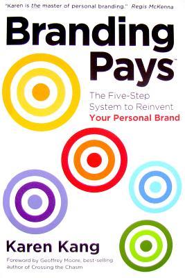 Brandingpays Cover Image
