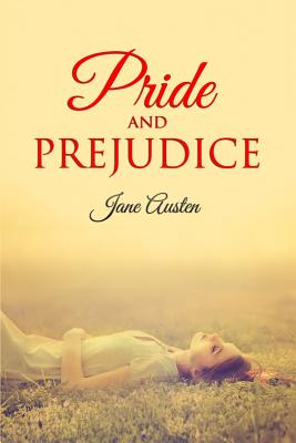 Pride and Prejudice: (starbooks Classics Editions) Cover Image