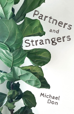Partners and Strangers Cover Image
