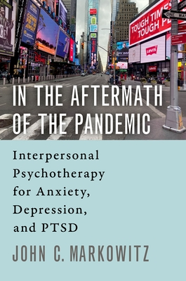 Cover for In the Aftermath of the Pandemic