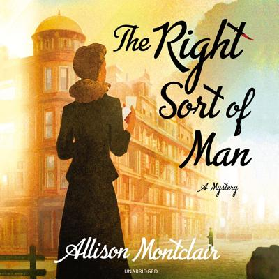 The Right Sort of Man Cover Image