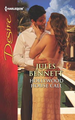 Hollywood House Call Cover