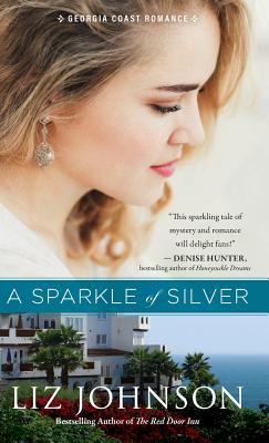 Sparkle of Silver Cover Image