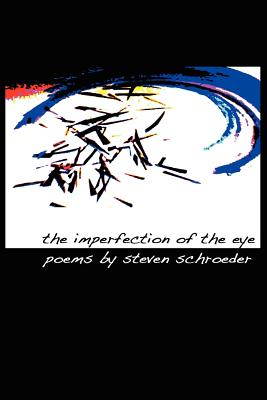 The Imperfection of the Eye Cover