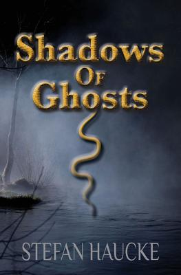 Cover for Shadows of Ghosts