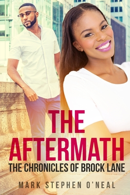 The Aftermath: The Chronicles of Brock Lane Cover Image