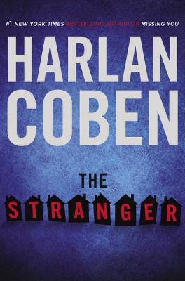StrangerCoben Harlan
