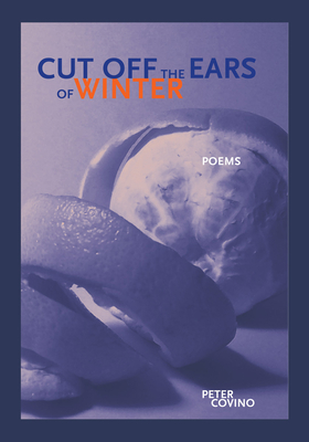 Cover for Cut Off the Ears of Winter