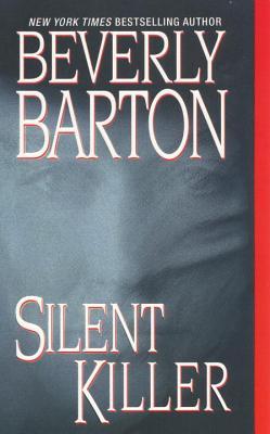 Silent Killer Cover
