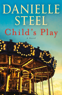 Child's Play: A Novel Cover Image