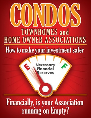 Condos Townhomes and Home Owner Associations Cover