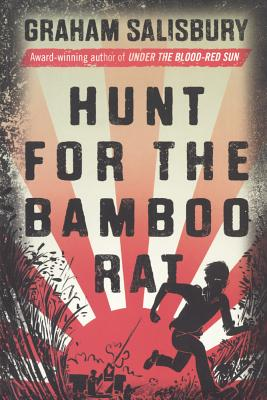 Hunt for the Bamboo Rat Cover Image