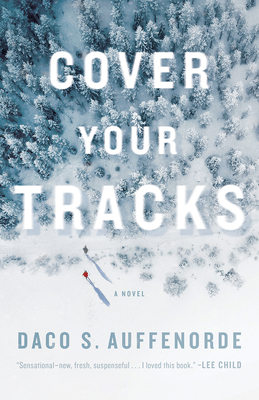 Cover Your Tracks Cover Image
