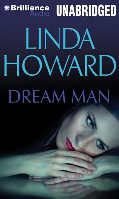 Dream Man Cover Image