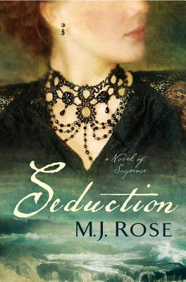 Seduction Cover
