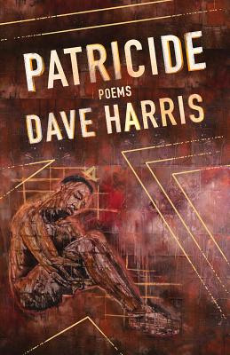 Buy Patricide, Button Poetry, and Independent Bookstores at IndieBound.org