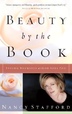 Beauty by the Book Cover
