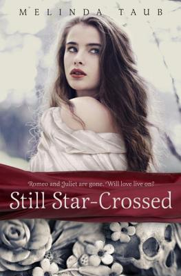 Still Star-Crossed Cover Image
