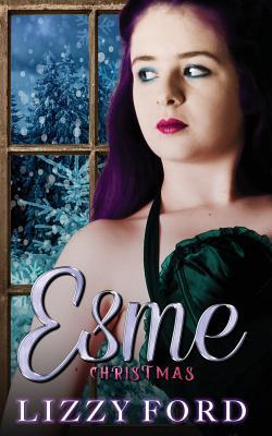 Christmas (Esme Novella Trilogy #3) Cover Image