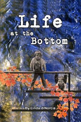 Life at the Bottom Cover Image