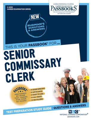 File Clerk jobs in Etobicoke, ON