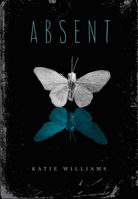 Absent Cover