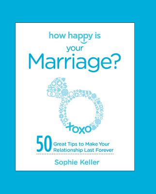 How Happy Is Your Marriage? Cover