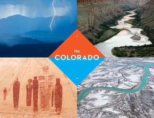 The Colorado Cover Image