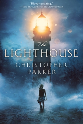 Cover for The Lighthouse