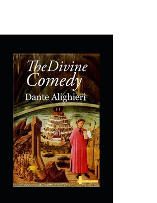 Divine Comedy, Longfellow's Translation, Hell: translation annotated Cover Image
