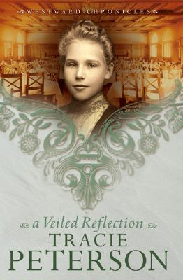 A Veiled Reflection Cover