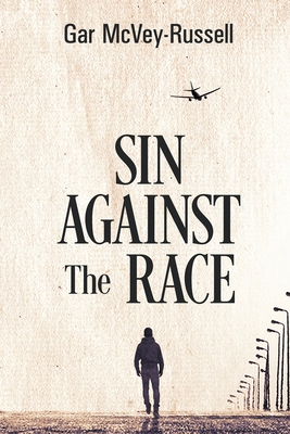 Sin Against the Race Cover Image