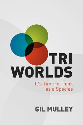 Tri Worlds Cover