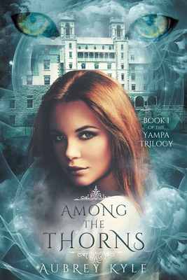 Cover for Among The Thorns