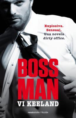 Bossman Cover Image