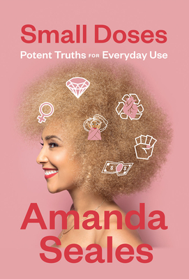 Small Doses: Potent Truths for Everyday Use Cover Image