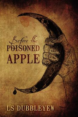 Before the Poisoned Apple Cover