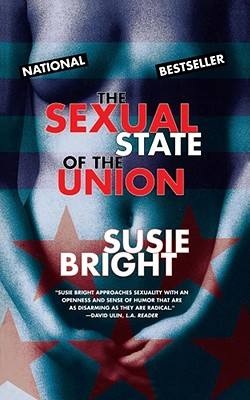 Cover for The Sexual State of the Union